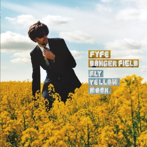 Dangerfield Fyfe Fly Yellow Moon