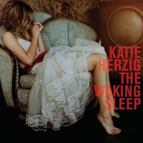 Katie Herzig Waking Sleep