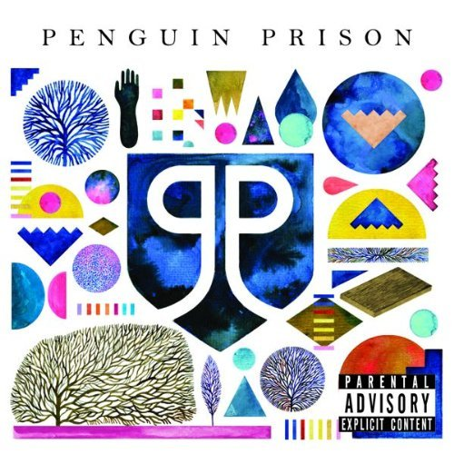 Penguin Prison Penguin Prison Explicit Version