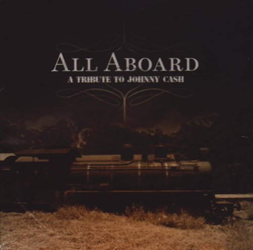 All Aboard Tribute To Johnny C All Aboard Tribute To Johnny C