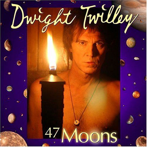 Twilley Dwight 47 Moons