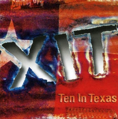 Ten In Texas Ten In Texas