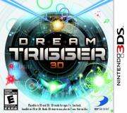 Nintendo 3ds Dream Trigger