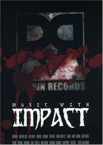 Music With Impact Music With Impact