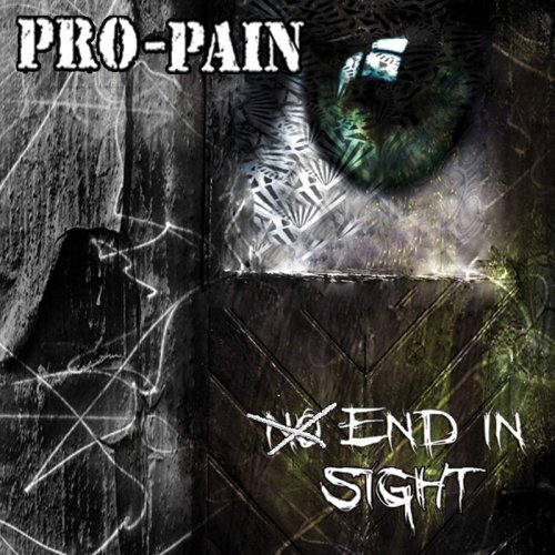 Pro Pain No End In Sight