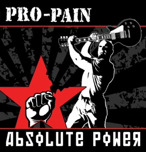Pro Pain Absolute Power