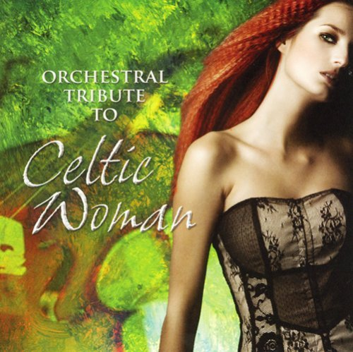 Tribute To Celtic Woman Piano Strings Ensemble Plays T