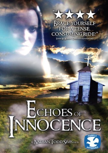 Echoes Of Innocence Echoes Of Innocence Clr Nr