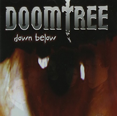 Doomtree Down Below