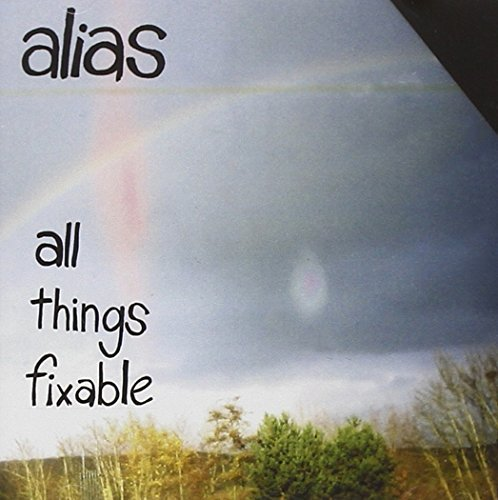 Alias All Things Fixable