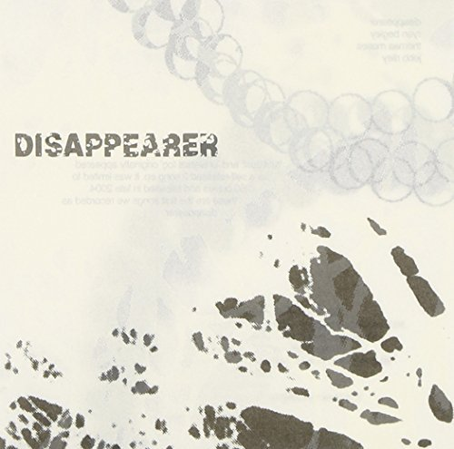 Disappearer Disappearer