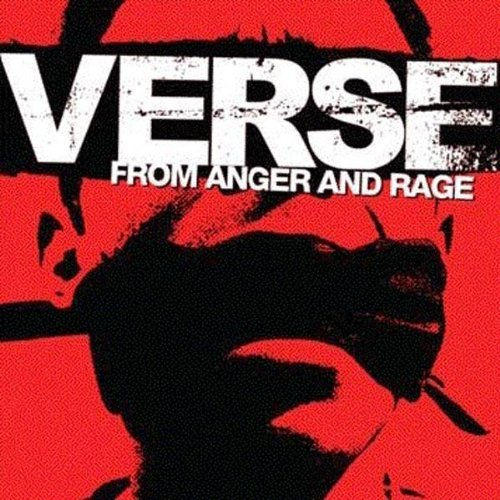 Verse From Anger & Rage