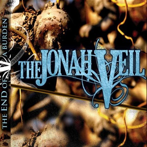 Jonah Veil End Of A Burden (reissue)