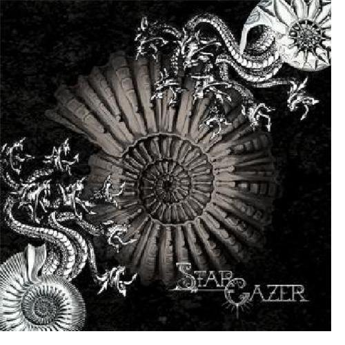 Stargazer Great Work Of Ages