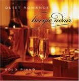 Beegie Adair Quiet Romance