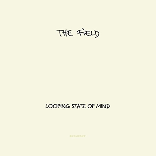 Field Looping State Of Mind 2 Lp