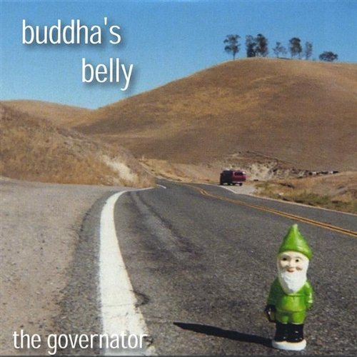 Buddha's Belly Governator