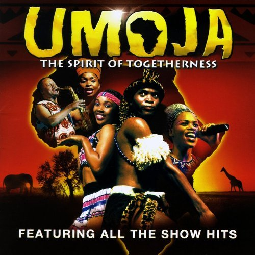 Umoja Spirit Of Togetherness