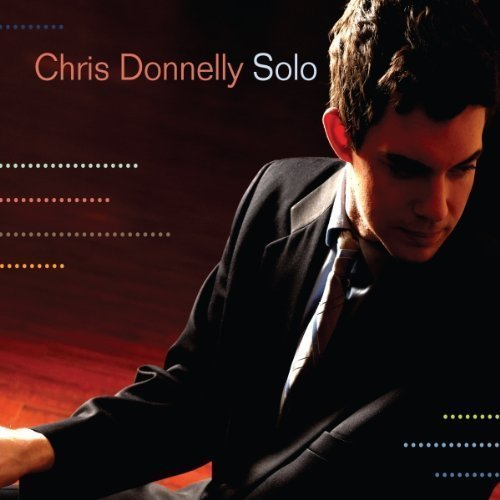 Chris Donnelly Solo