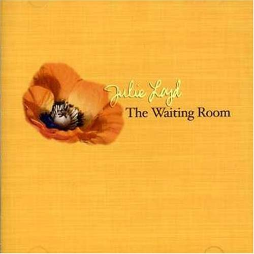 Loyd Julie Waiting Room
