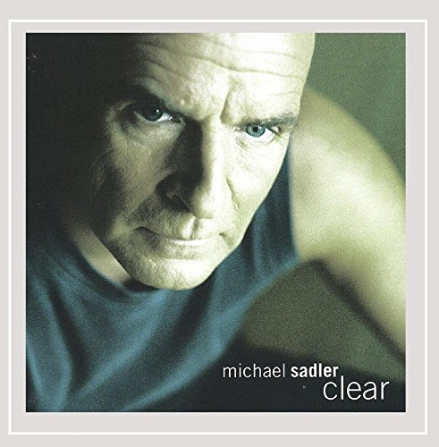 Michael Sadler Clear