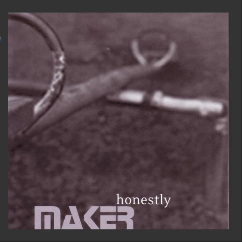 Maker Honestly