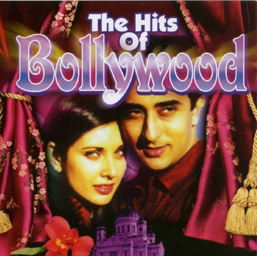 Hits Of Bollywood Hits Of Bollywood