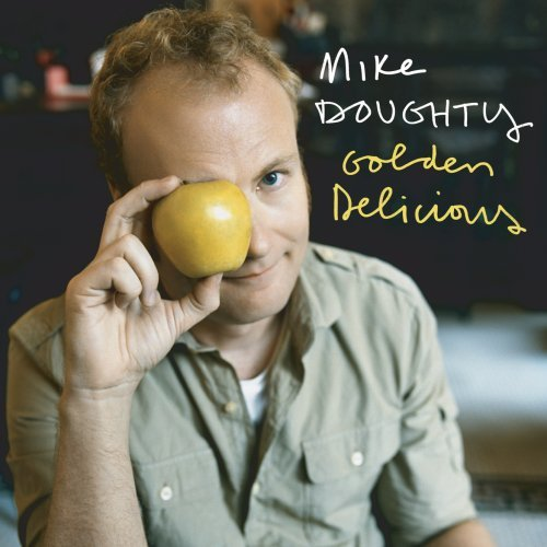Mike Doughty Golden Delicious Golden Delicious