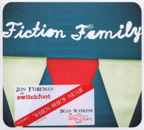 Fiction Family Fiction Family