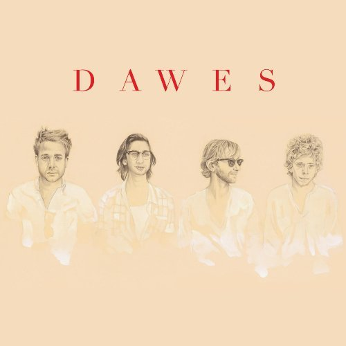 Dawes North Hills