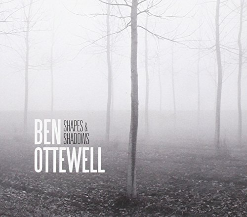 Ben Ottewell Shapes & Shadows