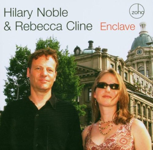 Noble Cline Enclave