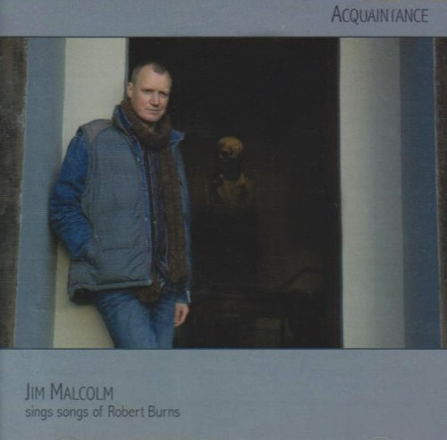 Jim Malcolm Acquaintance