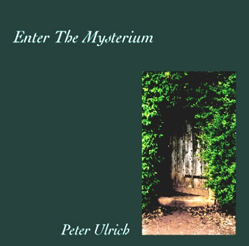 Peter Ulrich Enter The Mysterium
