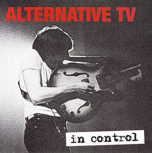 Alternative Tv In Control Best Of Alternative