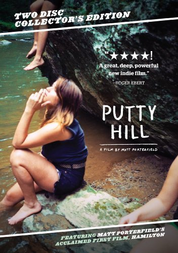 Putty Hill Putty Hill Ws Coll. Ed. Nr 2 DVD