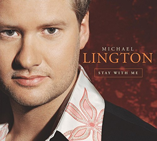 Michael Lington Stay With Me
