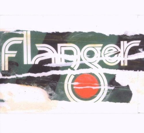 Flanger Nuclear Jazz