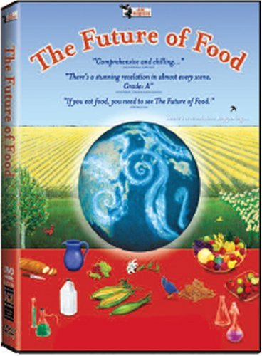 Future Of Food Future Of Food Clr Nr