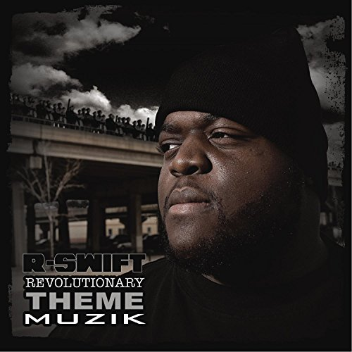 R Swift Revolutionary Theme Muzik