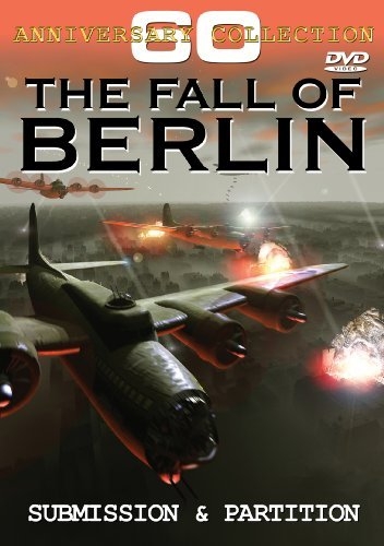 Fall Of Berlin Fall Of Berlin Nr
