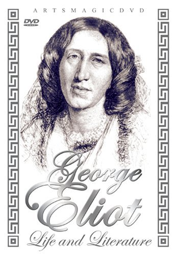 George Eliot Life & Literature George Eliot Life & Literature Nr