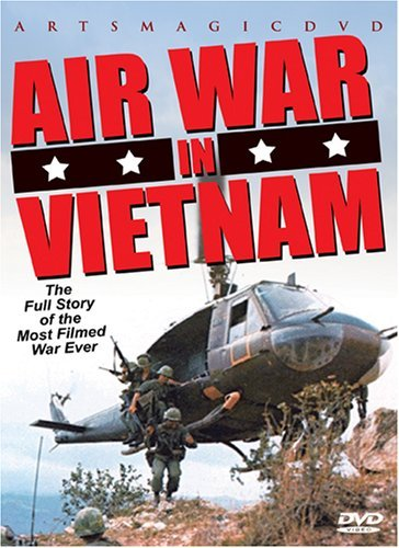 Air War In Vietnam Air War In Vietnam Nr