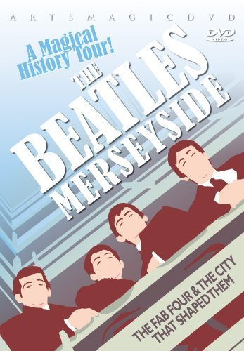 Beatles Merseyside Beatles Merseyside Nr