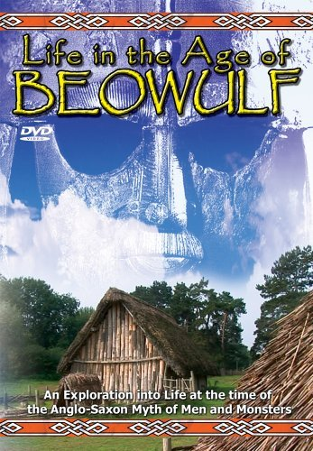Life In The Age Of Beowulf Life In The Age Of Beowulf Nr