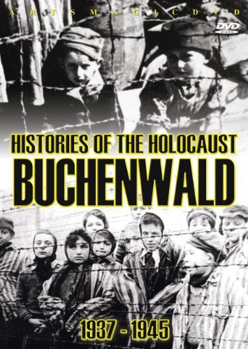 Histories Of The Holocaust Bu Histories Of The Holocaust Bu Nr