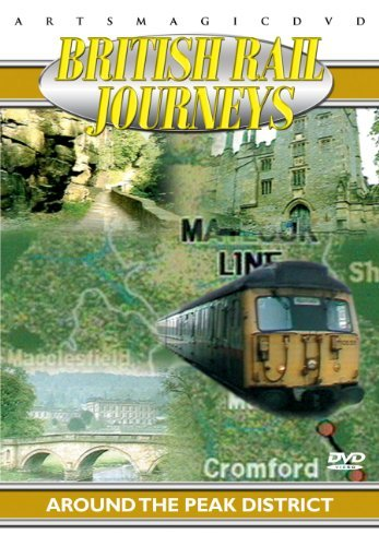 British Rail Journeys Around T British Rail Journeys Around T Nr