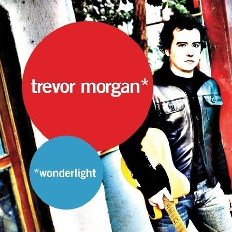 Trevor Morgan Wonderlight