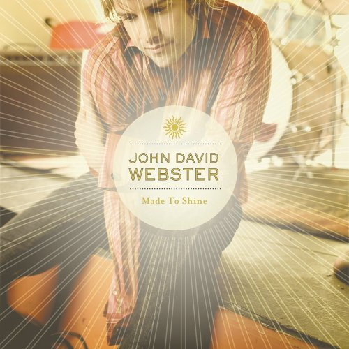 Webster John David Made To Shine