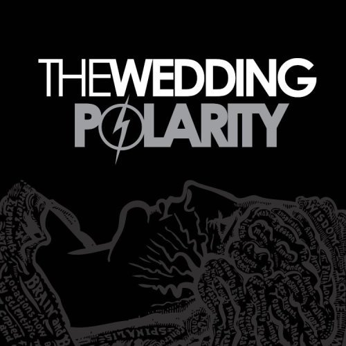 Wedding Polarity